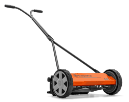 HUSQVARNA HiCut 64 - V-Pro Power Equipment