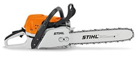 STIHL MS 391, 50 cm, RM, 3/8″ - V-Pro Power Equipment
