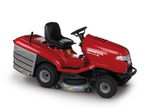 HONDA HF 2417 HB - V-Pro Power Equipment