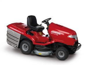 HONDA HF 2417 HT - V-Pro Power Equipment