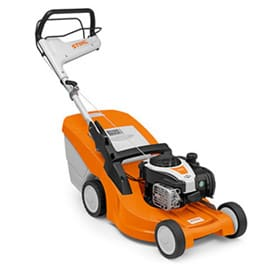 STIHL RM 448 TC - V-Pro Power Equipment