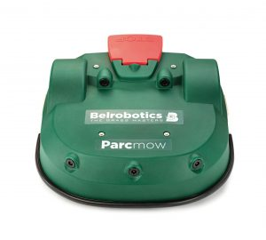 BELROBOTICS PARCMOW - V-Pro Power Equipment