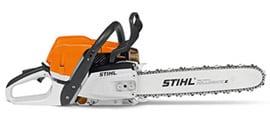 STIHL MS 362 C-M, 40 cm, RS, 3/8″ - V-Pro Power Equipment