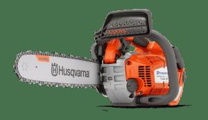 HUSQVARNA T540 XP¨ II - V-Pro Power Equipment