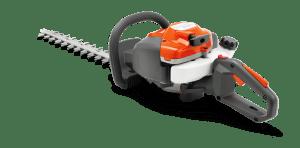 HUSQVARNA 122HD45 - V-Pro Power Equipment