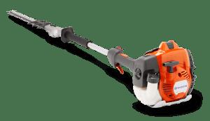 HUSQVARNA 525HF3S - V-Pro Power Equipment