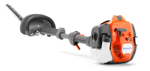 HUSQVARNA 325HE3 - V-Pro Power Equipment