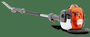 HUSQVARNA 325HE4 - V-Pro Power Equipment