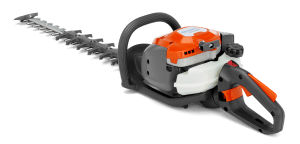 HUSQVARNA 522HD60X - V-Pro Power Equipment
