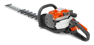 HUSQVARNA 522HDR60X - V-Pro Power Equipment