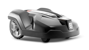 HUSQVARNA AUTOMOWER¨ 420 - V-Pro Power Equipment