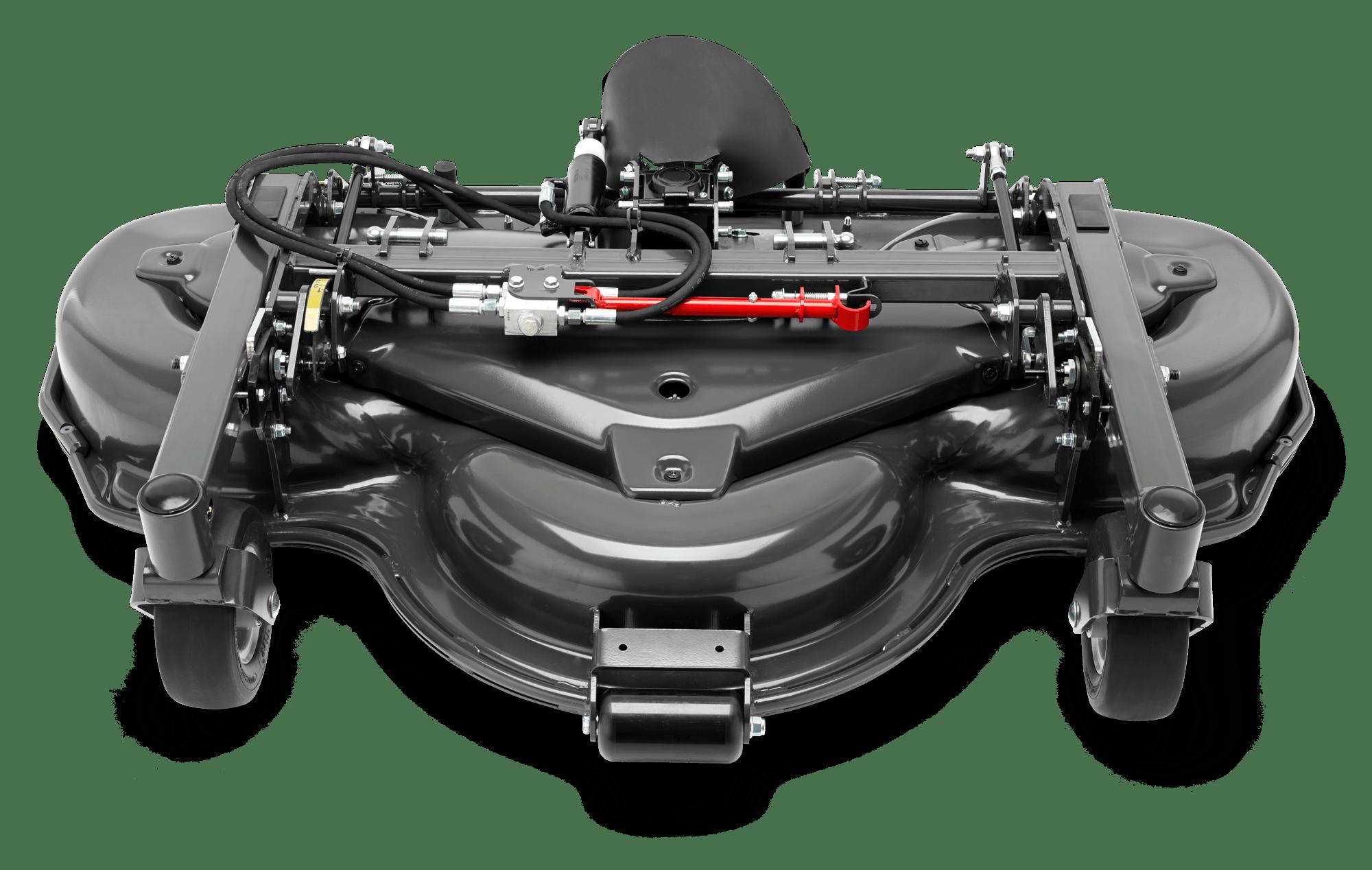 HUSQVARNA COMBI 155X - V-Pro Power Equipment