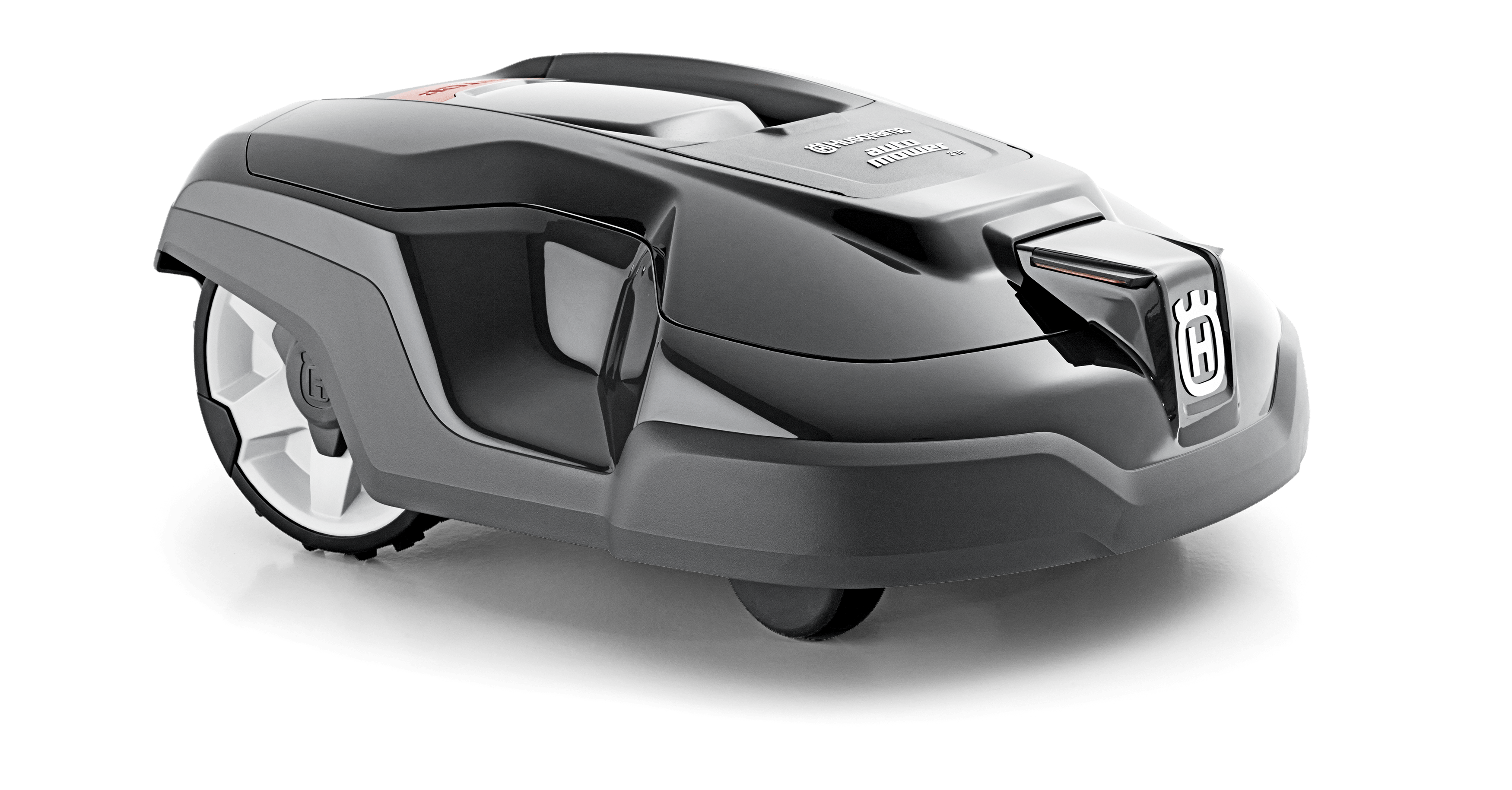 HUSQVARNA AUTOMOWER¨ 310 - V-Pro Power Equipment
