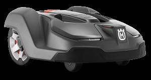 HUSQVARNA AUTOMOWER¨ 450X - V-Pro Power Equipment