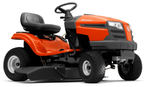 HUSQVARNA TS 138 - V-Pro Power Equipment