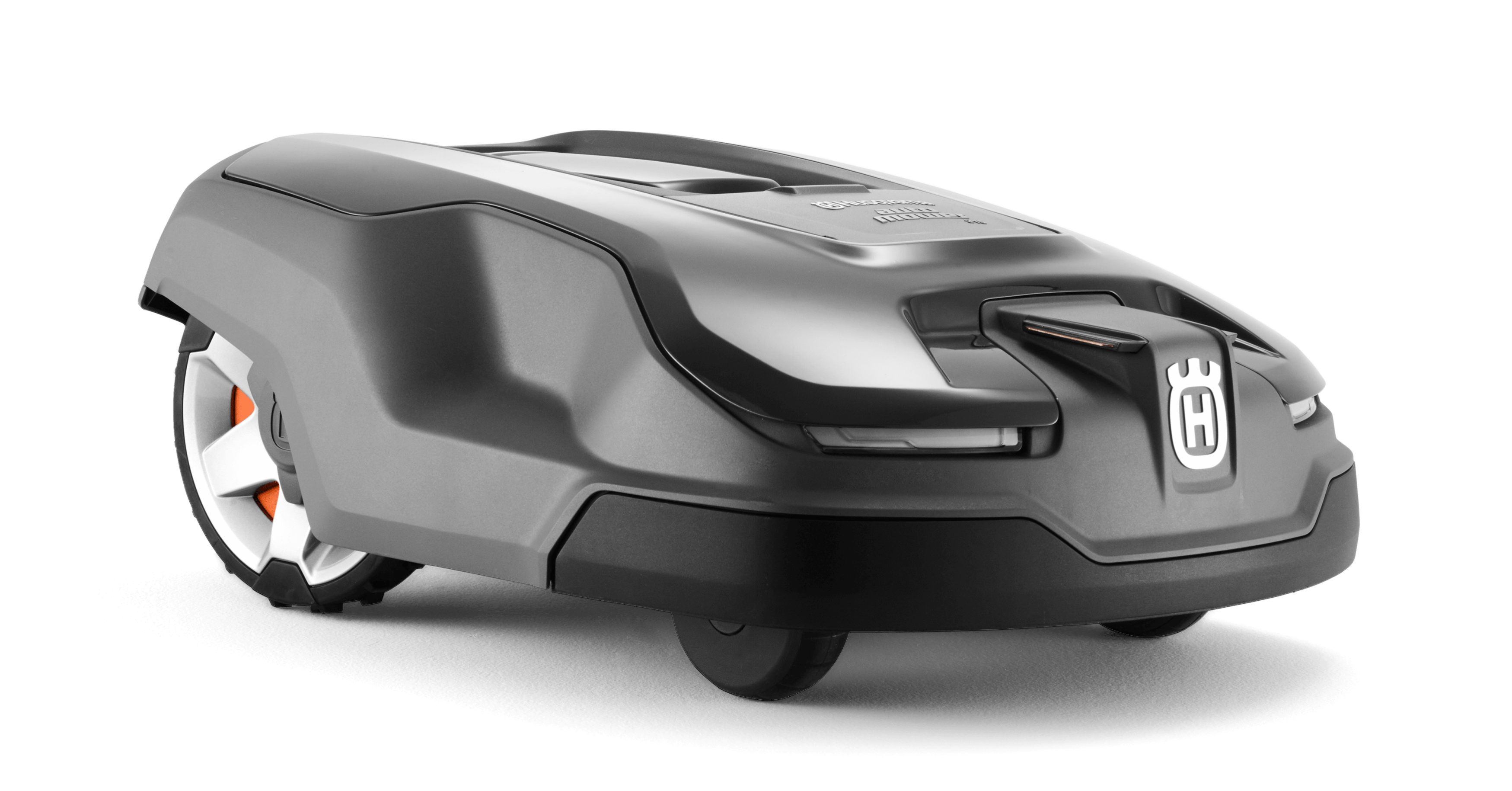 HUSQVARNA AUTOMOWER¨ 315X - V-Pro Power Equipment