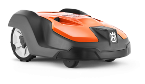 HUSQVARNA AUTOMOWER¨ 550 - V-Pro Power Equipment