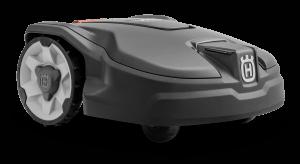 HUSQVARNA AUTOMOWER¨ 305 - V-Pro Power Equipment