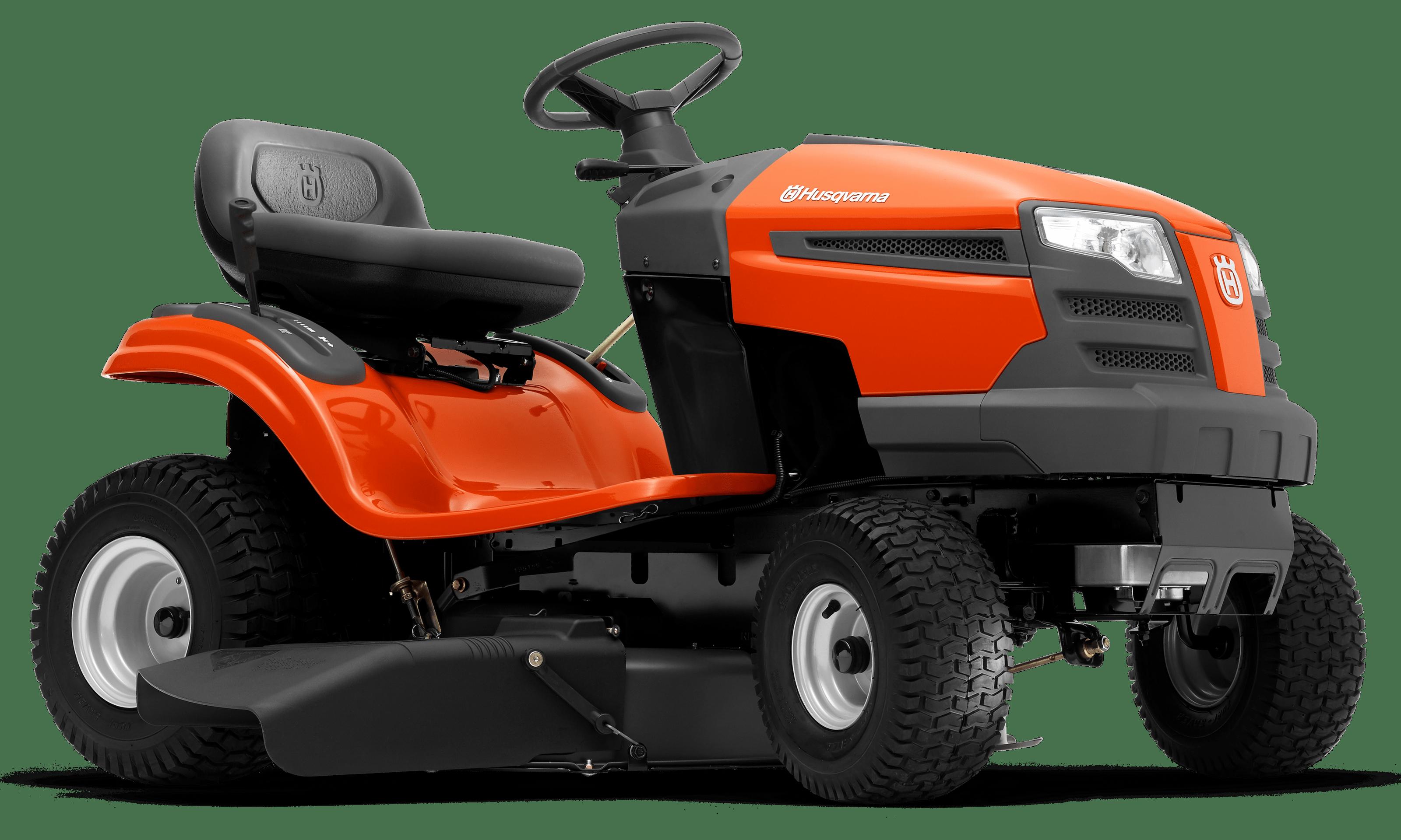 HUSQVARNA TS 138L - V-Pro Power Equipment