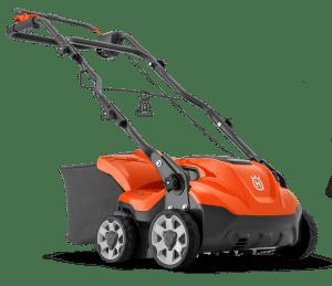 HUSQVARNA S 138C - V-Pro Power Equipment