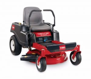 TORO ZS 3200S Timecutter 81 cm 74650 - V-Pro Power Equipment