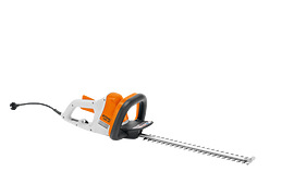 STIHL HSE 42, 45 cm - V-Pro Power Equipment