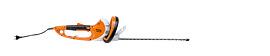 STIHL HSE 61, 50 cm - V-Pro Power Equipment