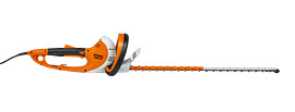 STIHL HSE 81, 60 cm - V-Pro Power Equipment