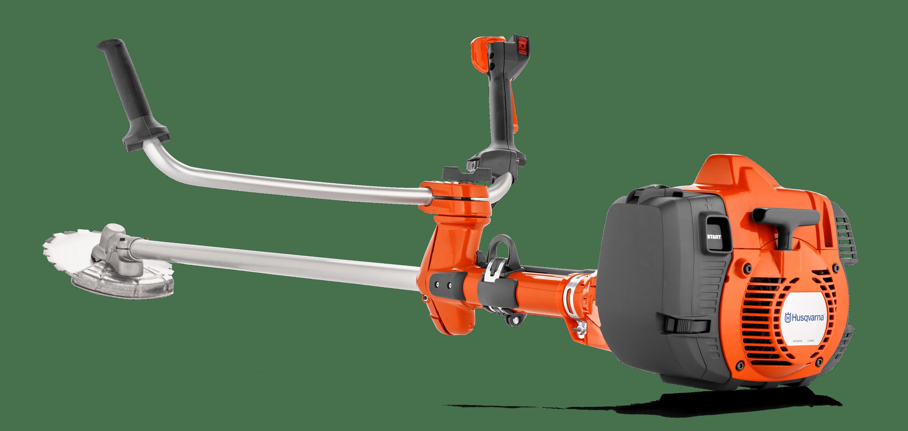 HUSQVARNA 545FXT AutoTune - V-Pro Power Equipment