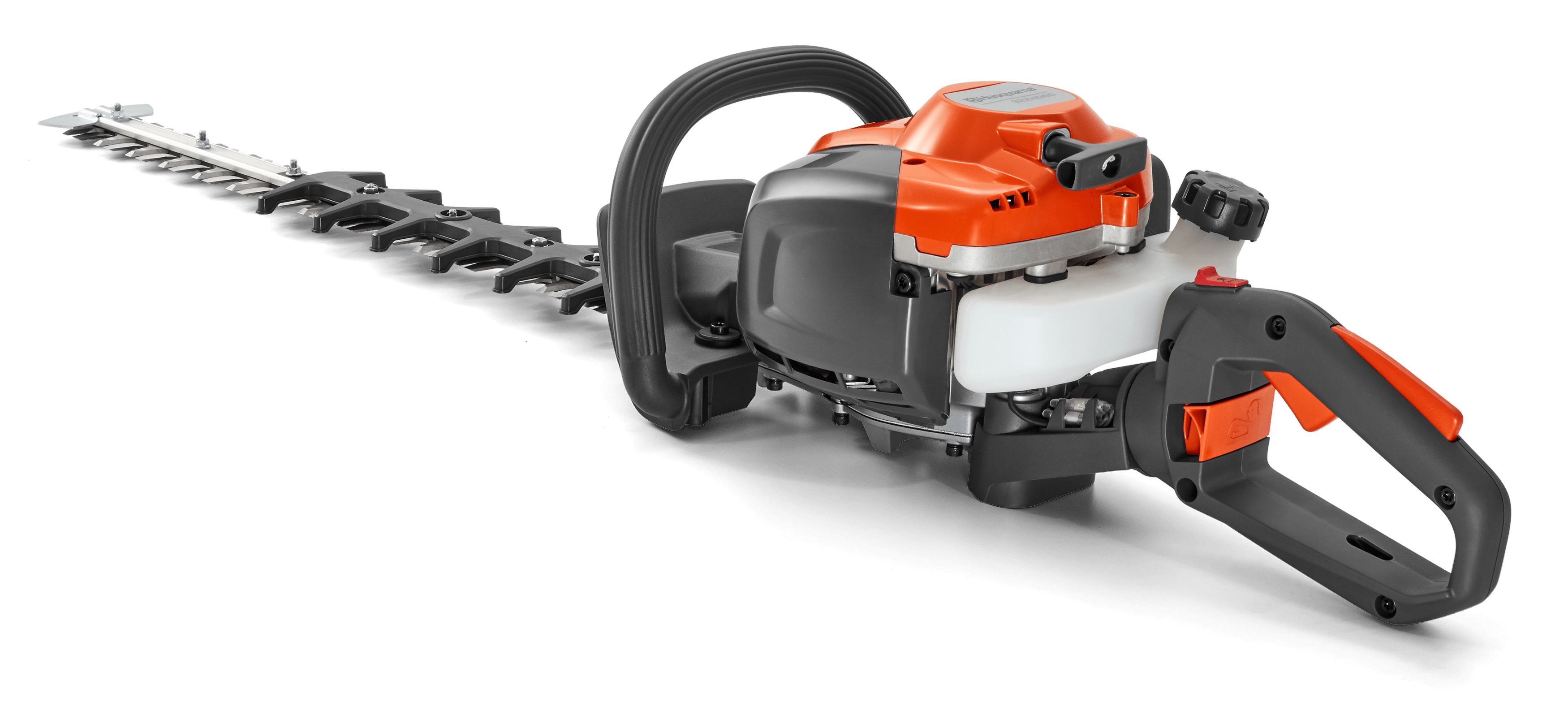 HUSQVARNA 322HD60 - V-Pro Power Equipment