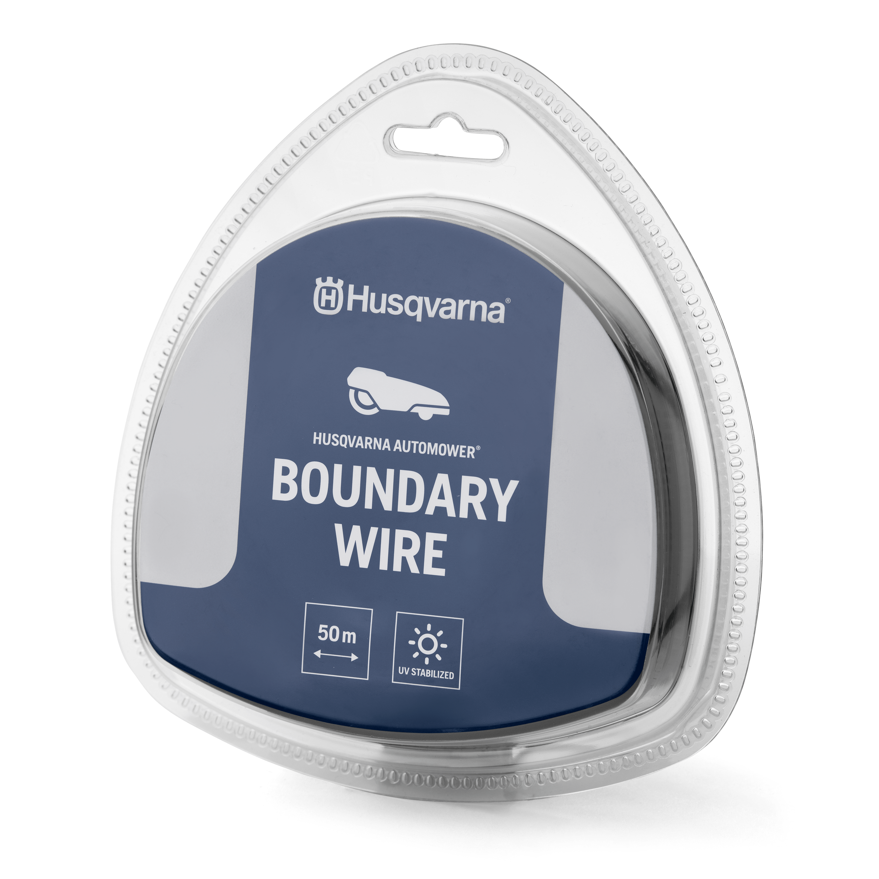 HUSQVARNA Boundary wire Standard ¯2,7mm - V-Pro Power Equipment