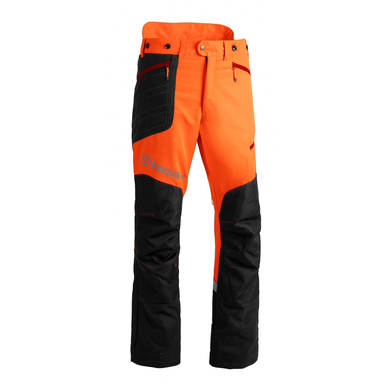 HUSQVARNA Brushcutting and Trimmer Trousers, Technical - V-Pro Power Equipment