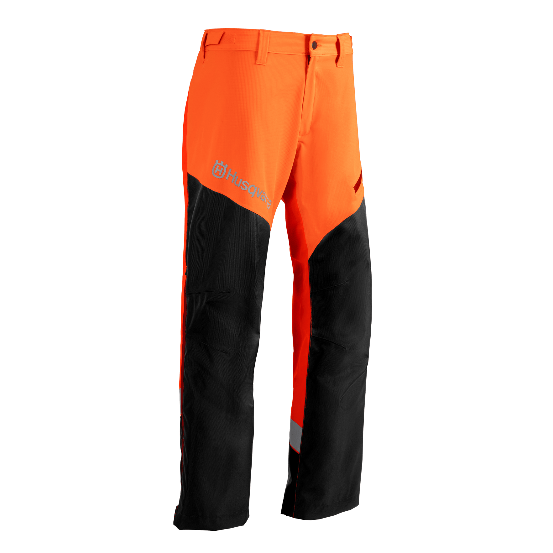HUSQVARNA Rain Trousers Vent, Technical - V-Pro Power Equipment