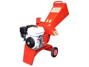 Caravaggi BIO55 H5 - V-Pro Power Equipment