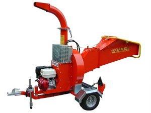 Caravaggi BIO230 H13 R - V-Pro Power Equipment