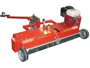 Caravaggi ARIO-100M-H - V-Pro Power Equipment