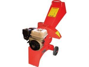 Caravaggi BIO50 H - V-Pro Power Equipment