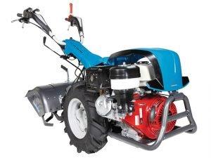 Bertolini 413S H - V-Pro Power Equipment