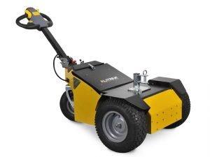 Alitrak OT-900-02 - V-Pro Power Equipment