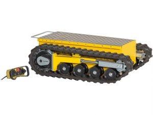 Alitrak DCT-350P-22 - V-Pro Power Equipment