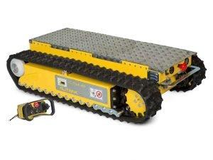 Alitrak DCT-450 - V-Pro Power Equipment