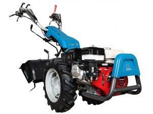 Bertolini 407S H9 - V-Pro Power Equipment