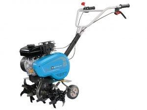 Bertolini 155 E - V-Pro Power Equipment