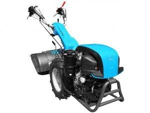 Bertolini 413S KD - V-Pro Power Equipment