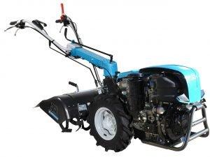 Bertolini 417S KD E - V-Pro Power Equipment