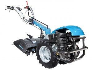 Bertolini 418S CH E - V-Pro Power Equipment