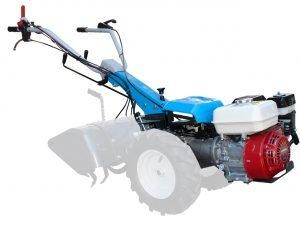 Bertolini 405S H BM - V-Pro Power Equipment