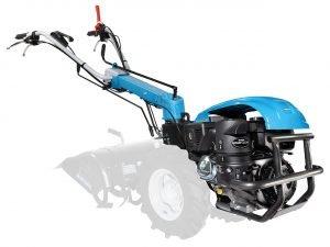Bertolini 418S CH E BM - V-Pro Power Equipment