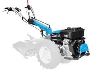 Bertolini 417S BS V BM - V-Pro Power Equipment